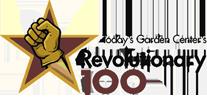 revolutionery 100