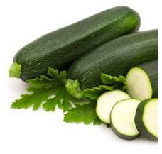 Zucchini/Squash/Cucumber